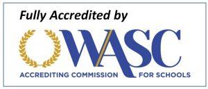 WASC image